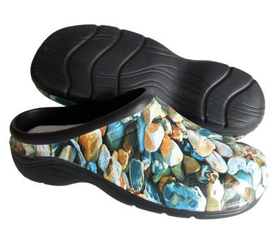 Buy Pebbles Shedshoes online
