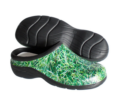 Buy Grass Shedshoes online