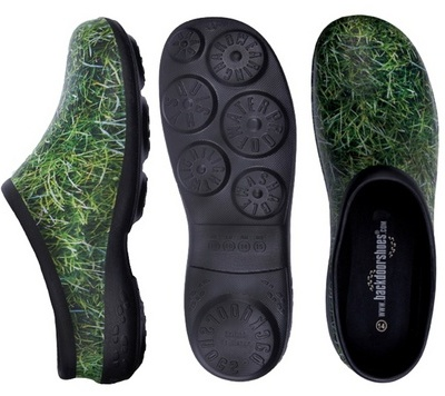Buy Grass - Chunky Tread online